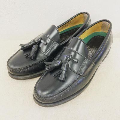 sebago-tassel-loafers