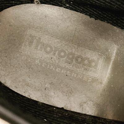 thorogood-usa-plaintoe-2