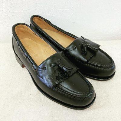 timberland-tassel-loafers-1