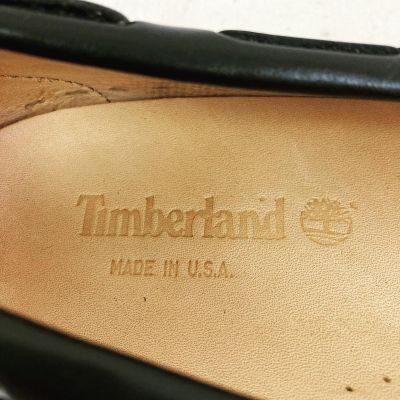 timberland-tassel-loafers-2