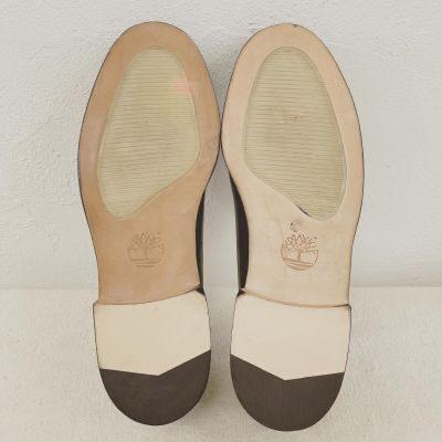 timberland-tassel-loafers-3