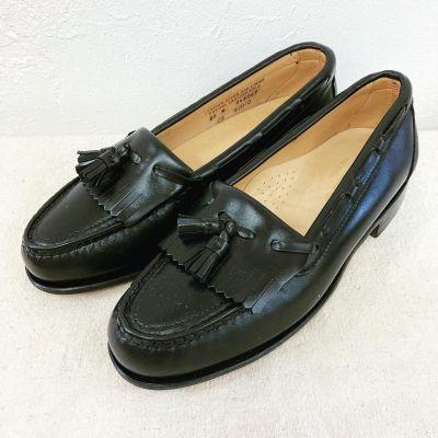 timberland-tassel-loafers