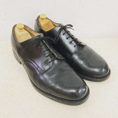 usnavy-service-shoes-1