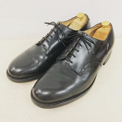 usnavy-service-shoes