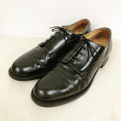 1988-craddock-terry-service-shoes