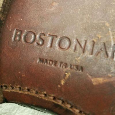 bostonian-shortwing-usa-4