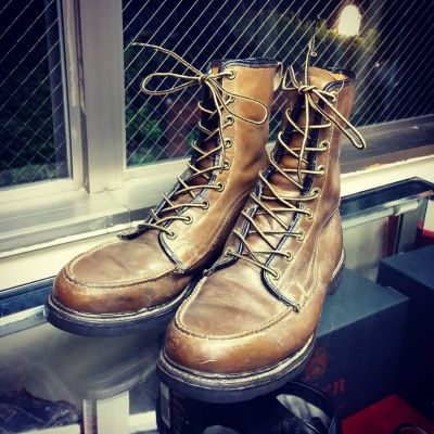 50s-sears-boots
