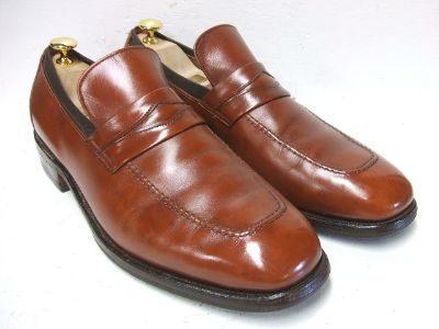 Allen-Surrey-loafer