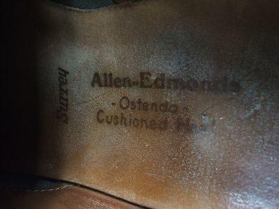 Allen-1977Edmonds-Surrey