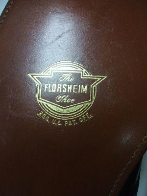 FLORSHEIM-LOAFER1973