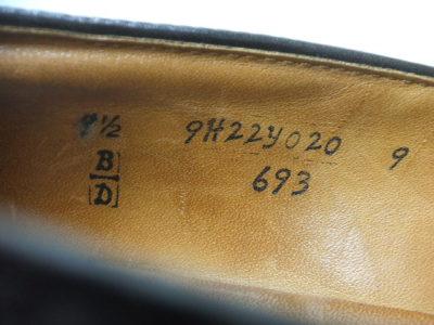 DSCF2562