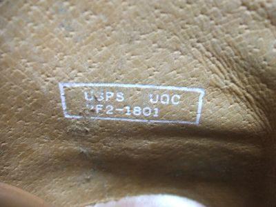 dscf5607_400