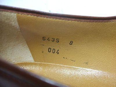 dscf5852_400