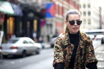 IMKOO_SIDNEY-GEUBELLE_NEW-YORK-STREET-FASHION_KOO2_400