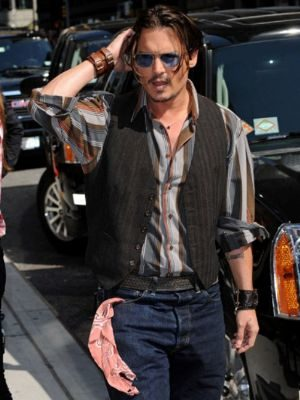 Johnny-Depp-bandana