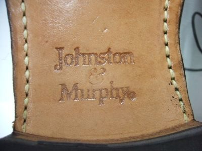 Johnston-captoe-6