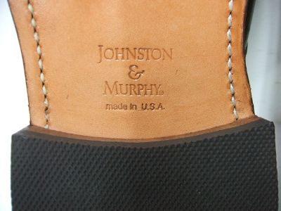 JohnstonMurphy-5