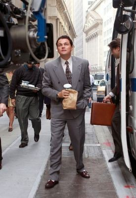 Leonardo+DiCaprio+Loafers+Tassel+Loafers+dkO3nL8KYypl_400