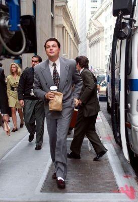 Leonardo+DiCaprio+Loafers+Tassel+Loafers+iOLB75ayxmql_400