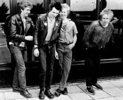 Sex_Pistols