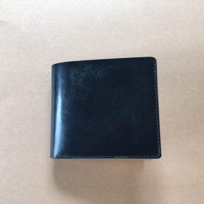 Short-Wallet