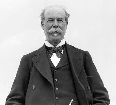 Sir-Thomas-Lipton