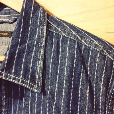 Wabash-denim-dod