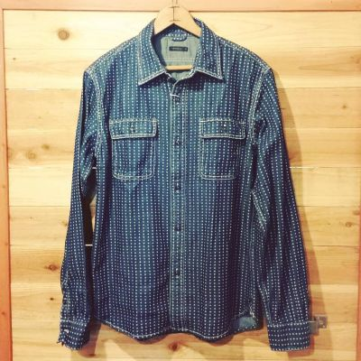 Wabash-denim-star