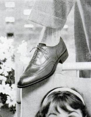 1958ライフ
