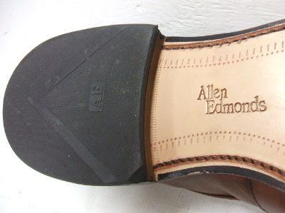 allen-edmonds-4