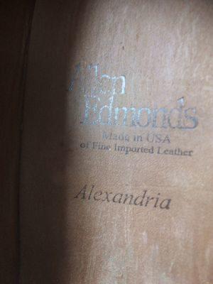 allen-edmonds-6
