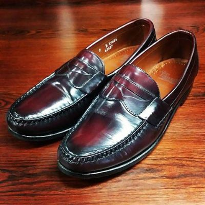 allen-edmonds-loafer-walden