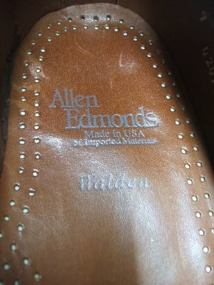 allen-edmonds-walden