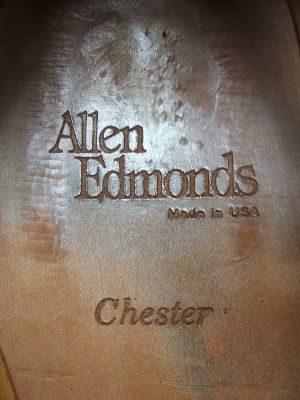allenedmonds-5