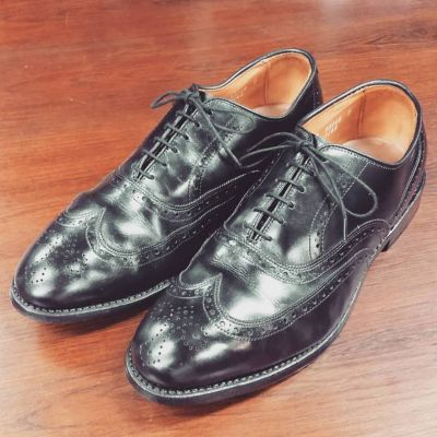 allenedmonds-chester
