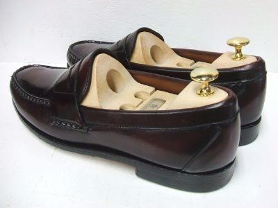 allenedmonds-loafer