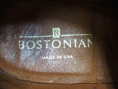 bostonian-3