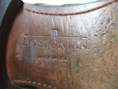 bostonian-5