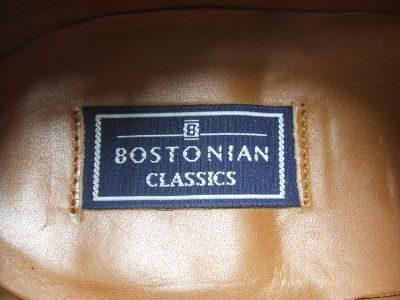 bostonian-captoe-4