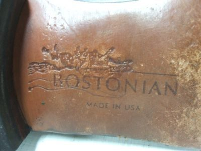 bostonian-plaintoe-4