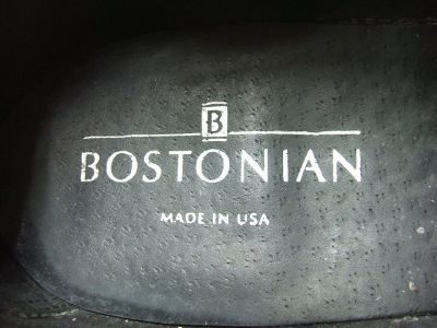 bostonian-plaintoe-5