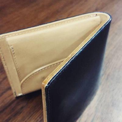 bridle-wallet