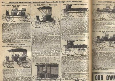 carriages_400