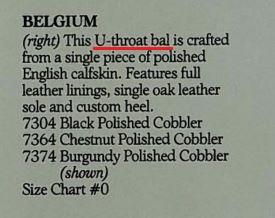 catalog1985
