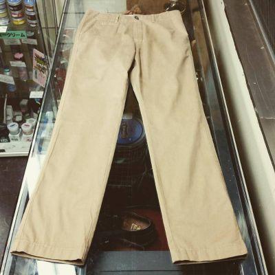 chino-pants-2