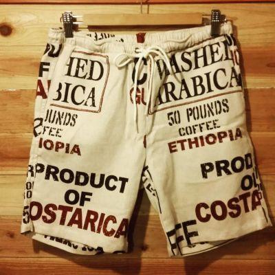 coffee-shorts-1