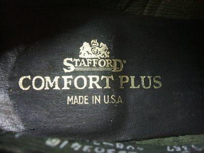 comfort-plus-4