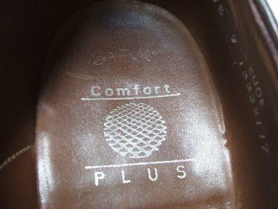 confortplus-70s-7