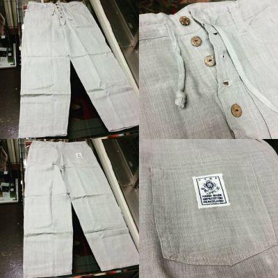 cottonpants