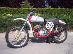 cz-motorcycles-2